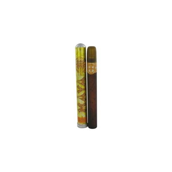 Cuba Maya - Fragluxe Eau de toilette en espray 35 ML