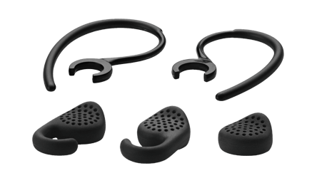 Jabra Talk35/Extreme2 Accessories Pack