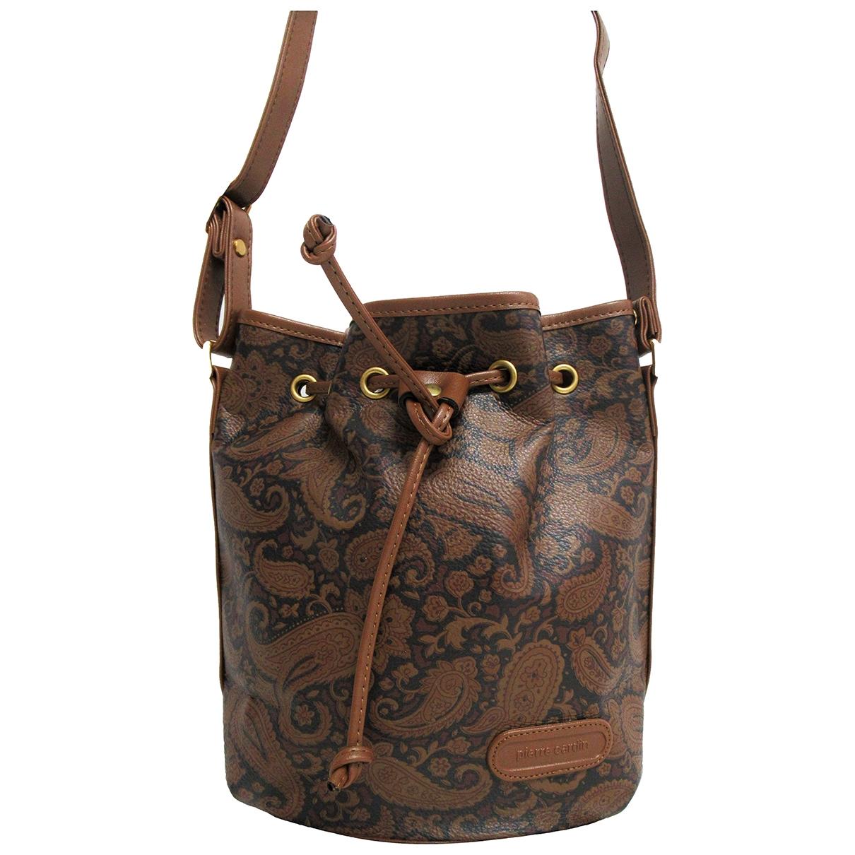 Pierre Cardin \N Multicolour handbag for Women \N