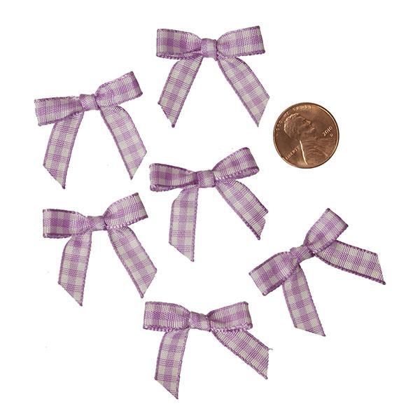 Fabric Cloth 25ea - 1 3/16