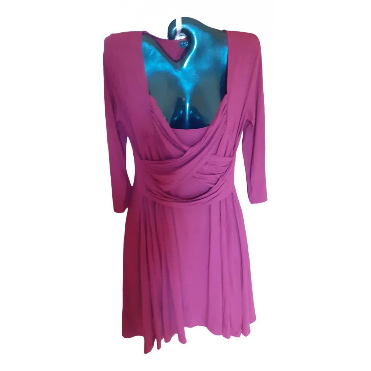 Twin Set \N dress for Women M International