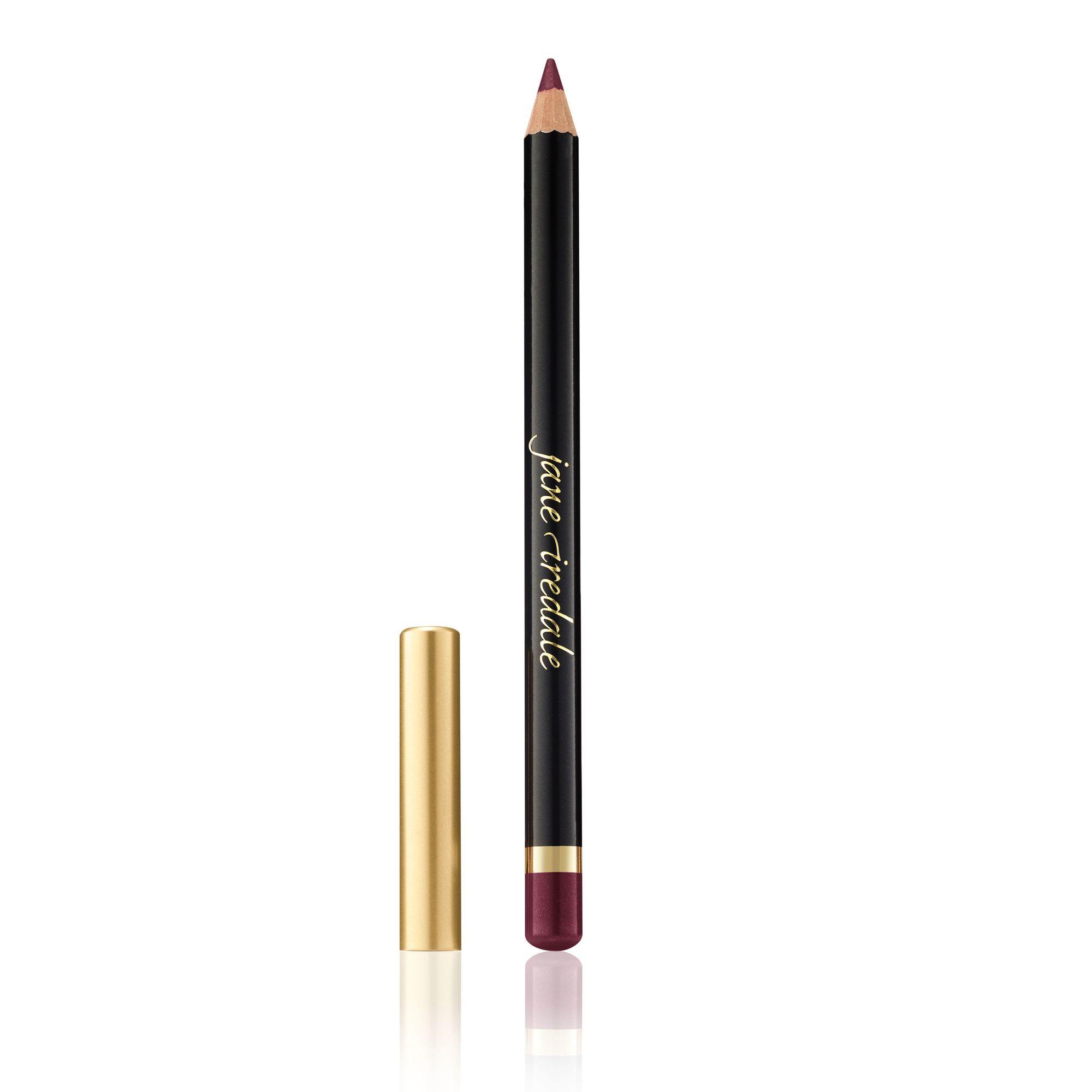 Lip Pencil - Berry