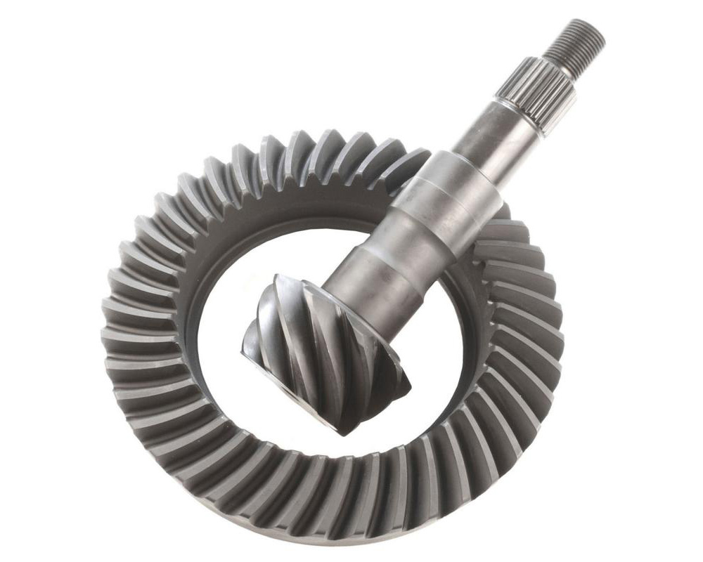 Motive Gear G885456 Performance Differential Performance Differential Ring and Pinion
