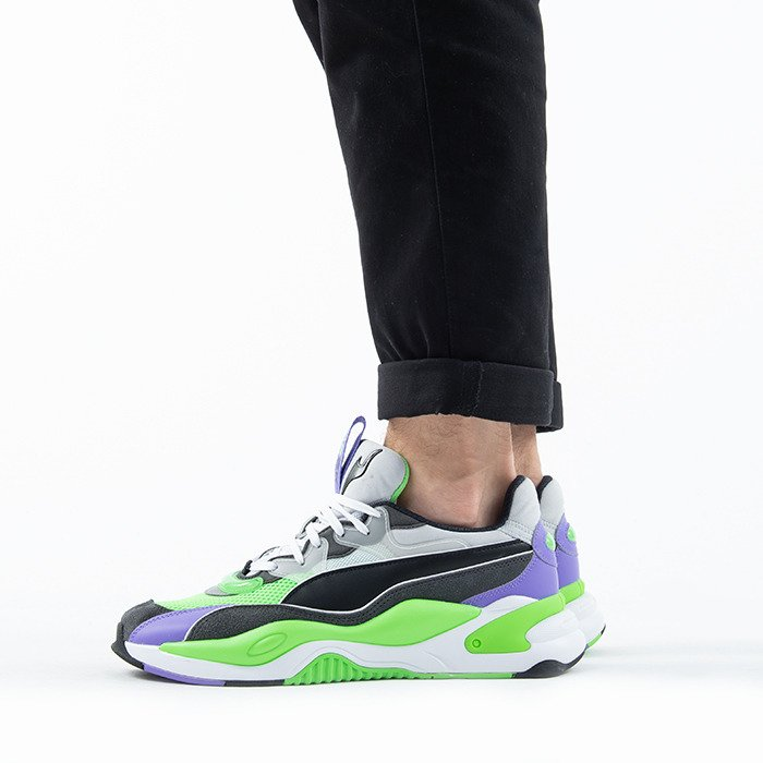 Puma Rs-2K Internet Exploring 373309 02
