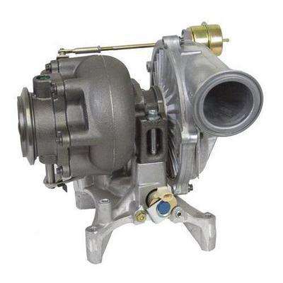 Bd Diesel Reman Exchange Turbocharger - 466533-9001-MT