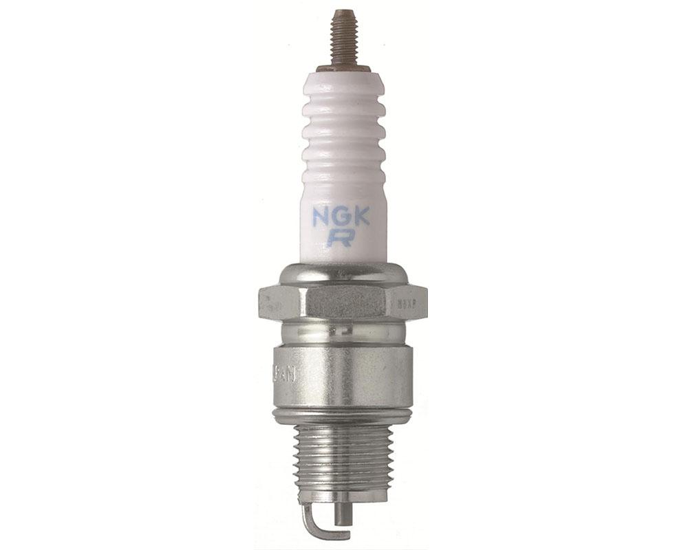 NGK Standard Carded Spark Plug