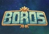 BOROS Steam CD Key