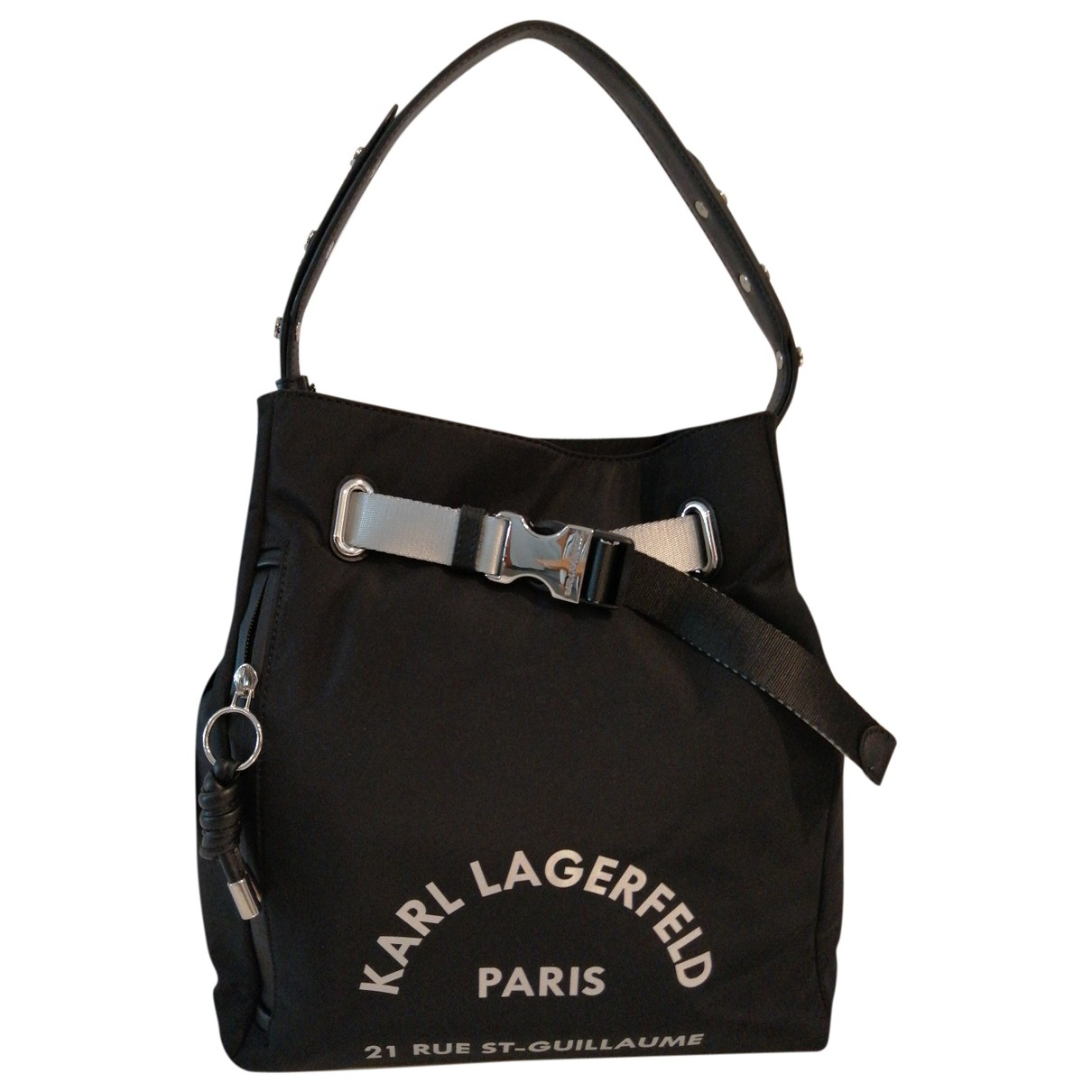 Bolso  Karl Lagerfeld