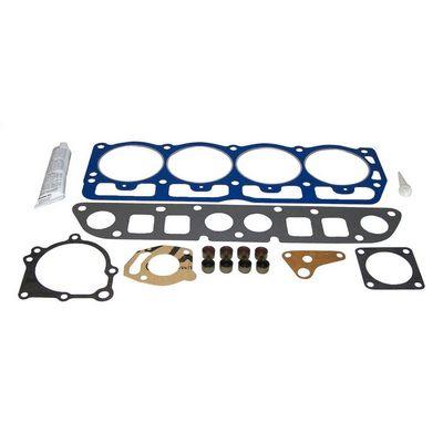 Crown Automotive Upper Gasket Set - 4798992AD