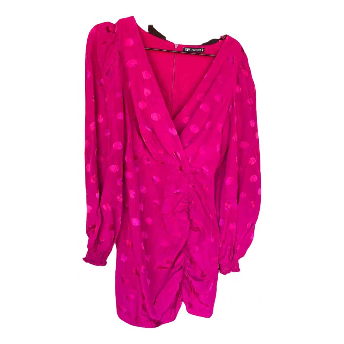 Zara \N dress for Women S International