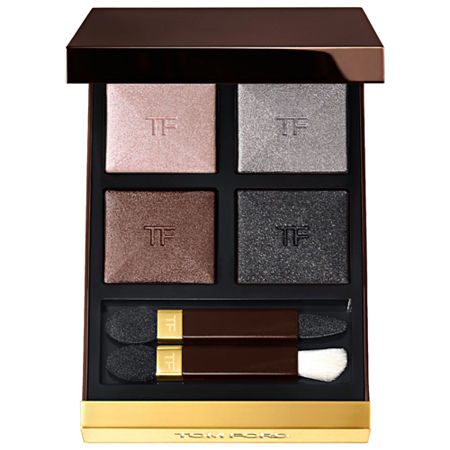 TOM FORD Eye Color Quad, One Size , Multiple Colors