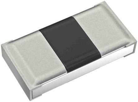 Panasonic 2.4kΩ, 1206 (3216M) Thick Film SMD Resistor ±1% 0.25W - ERJ8ENF2401V (5000)