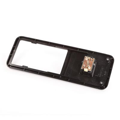 Omix-ADA Switch and Bezel Assembly - 56007221