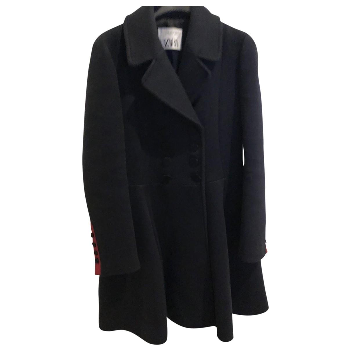 Zara \N Wool coat for Women M International