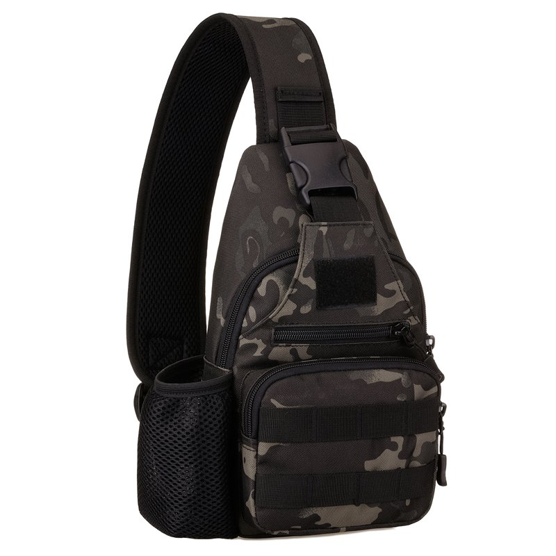 Ericdress Army Bags