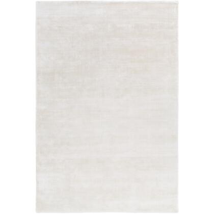 Bellatrix BLL-3000 4' x 6' Rectangle Modern Rug in