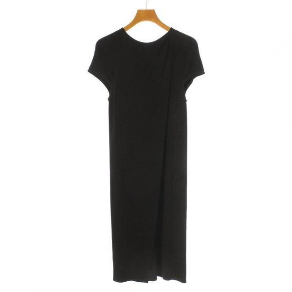 Vestido Louis Vuitton