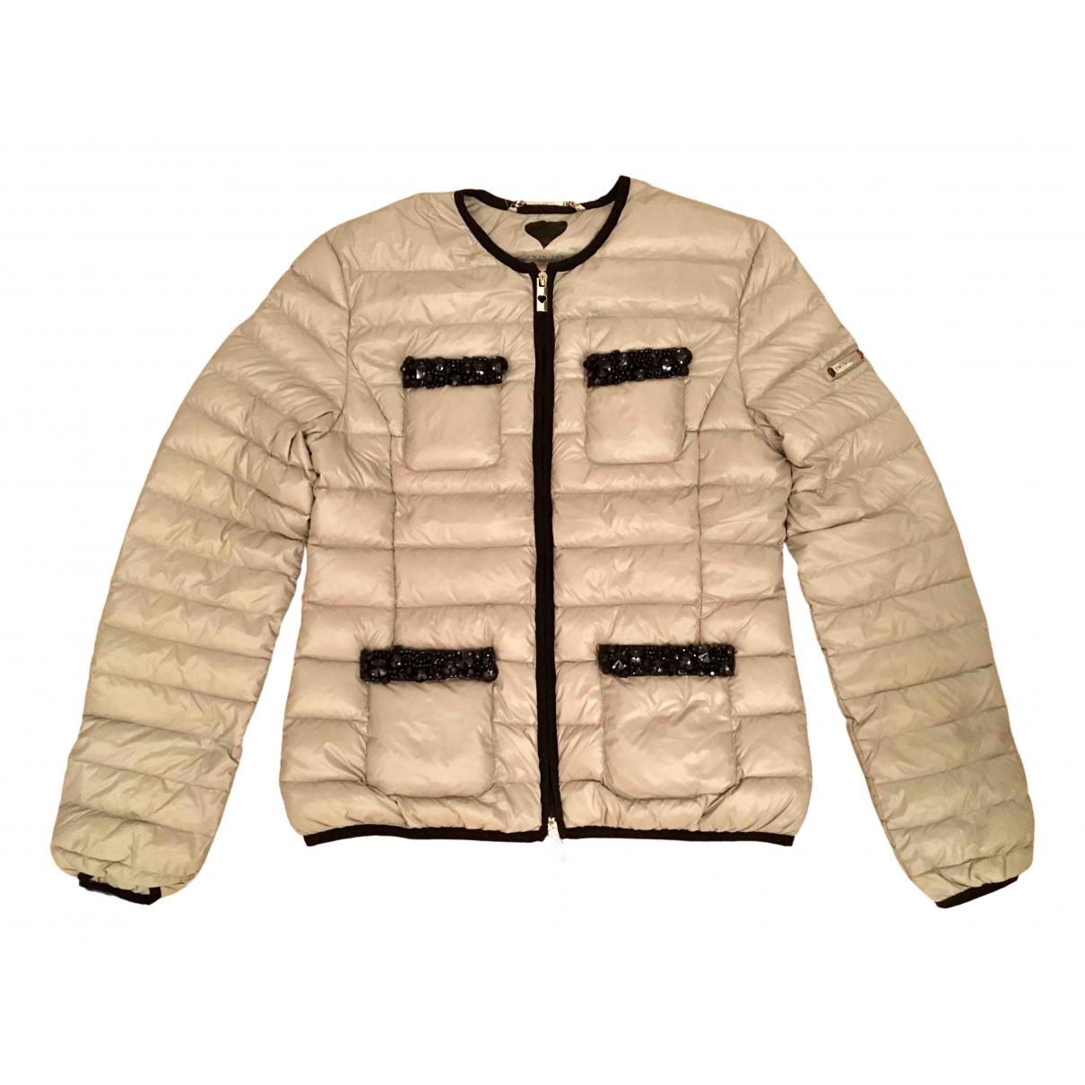 Twin Set \N jacket for Women S International