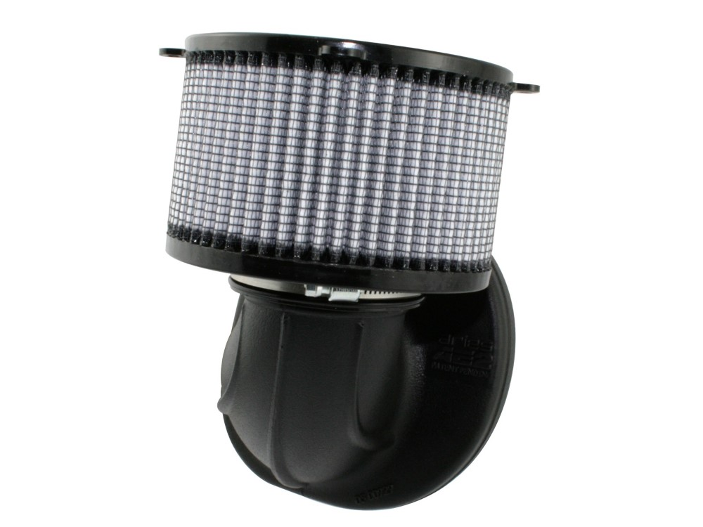 aFe Aries Powersport Stage-2 Cold Air Intake System w/ Pro GUARD7 Media Yamaha YZF250/450 03-09