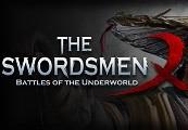 The Swordsmen X Steam CD Key