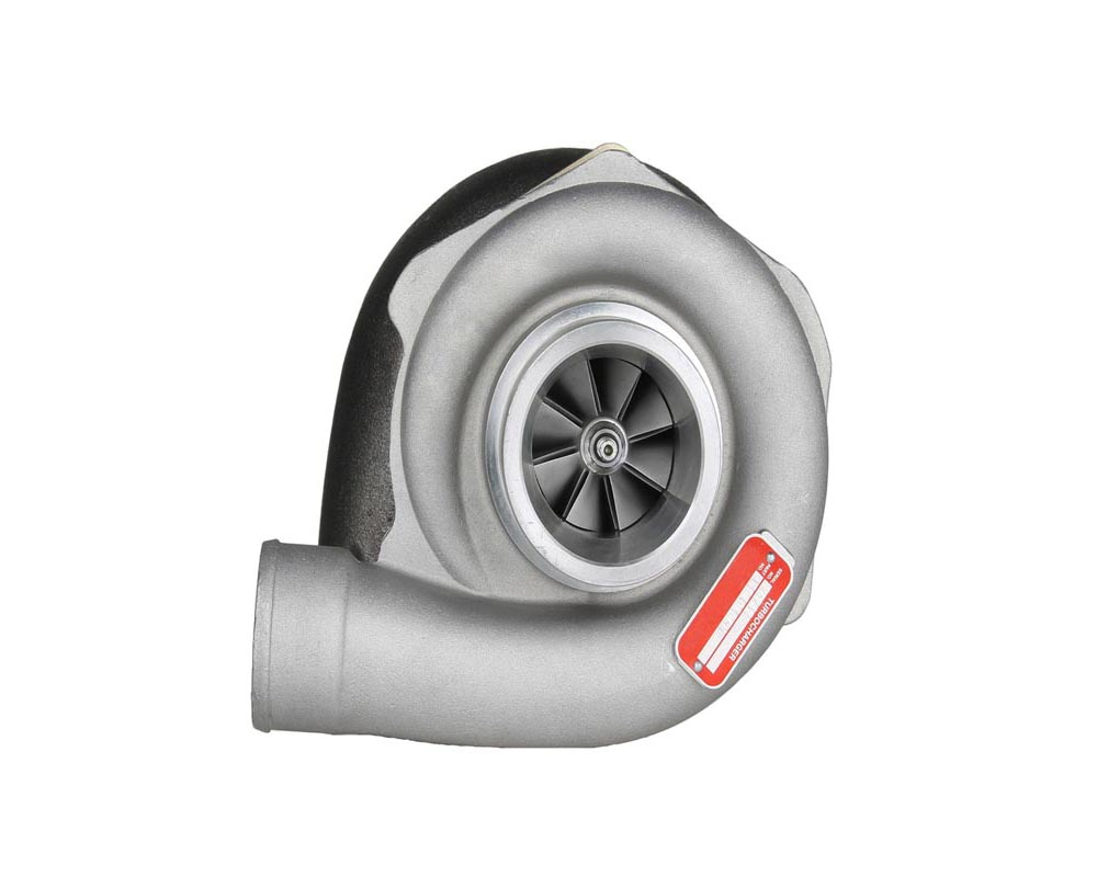 Rotomaster A1040106N New OEM Replacement Turbocharger