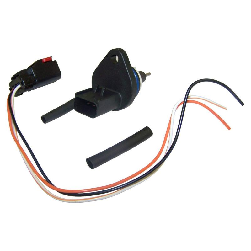 Crown Automotive 5013660AA Jeep Replacement Sensors