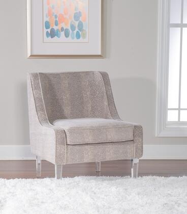 RUGPS0157 5 x 8 Rectangle Area Rug in
