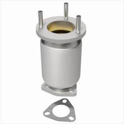 MagnaFlow Direct Fit Catalytic Converter - 50221