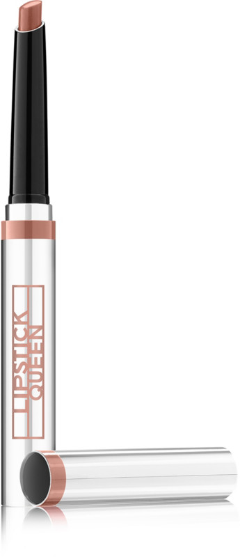 Rear View Mirror Lip Lacquer - Little Nude Coupe (pinky beige nude)