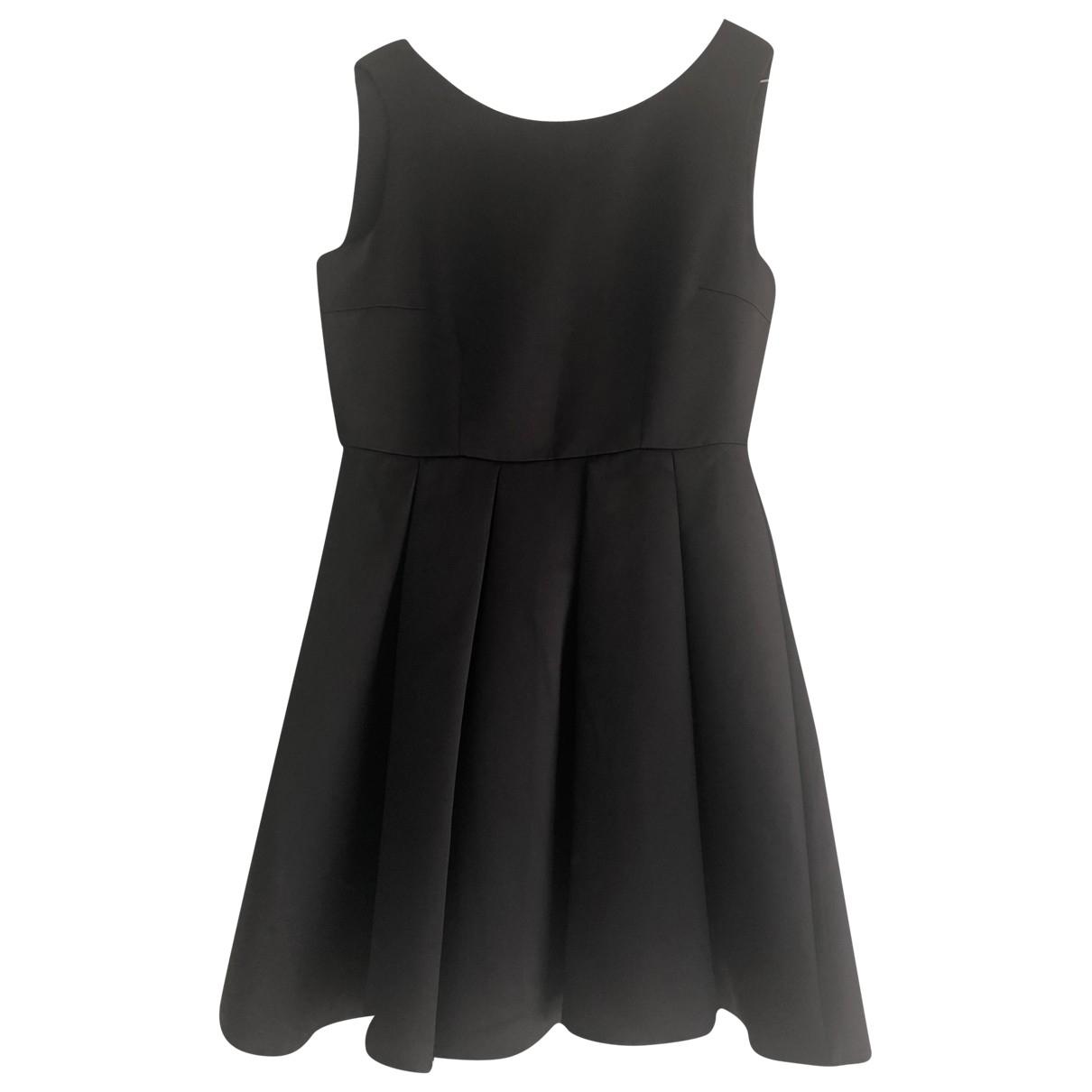 Darling N Black dress for Women 10 UK