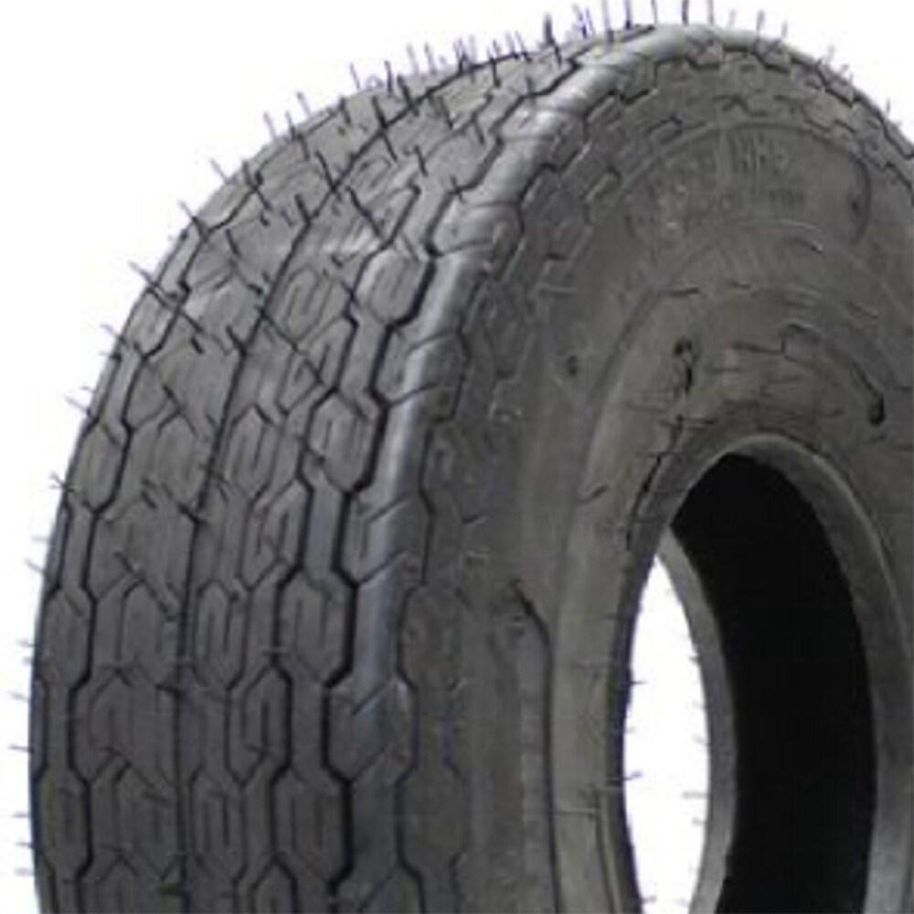 Carlisle industrial all purpose LT7.5/00R10    tire