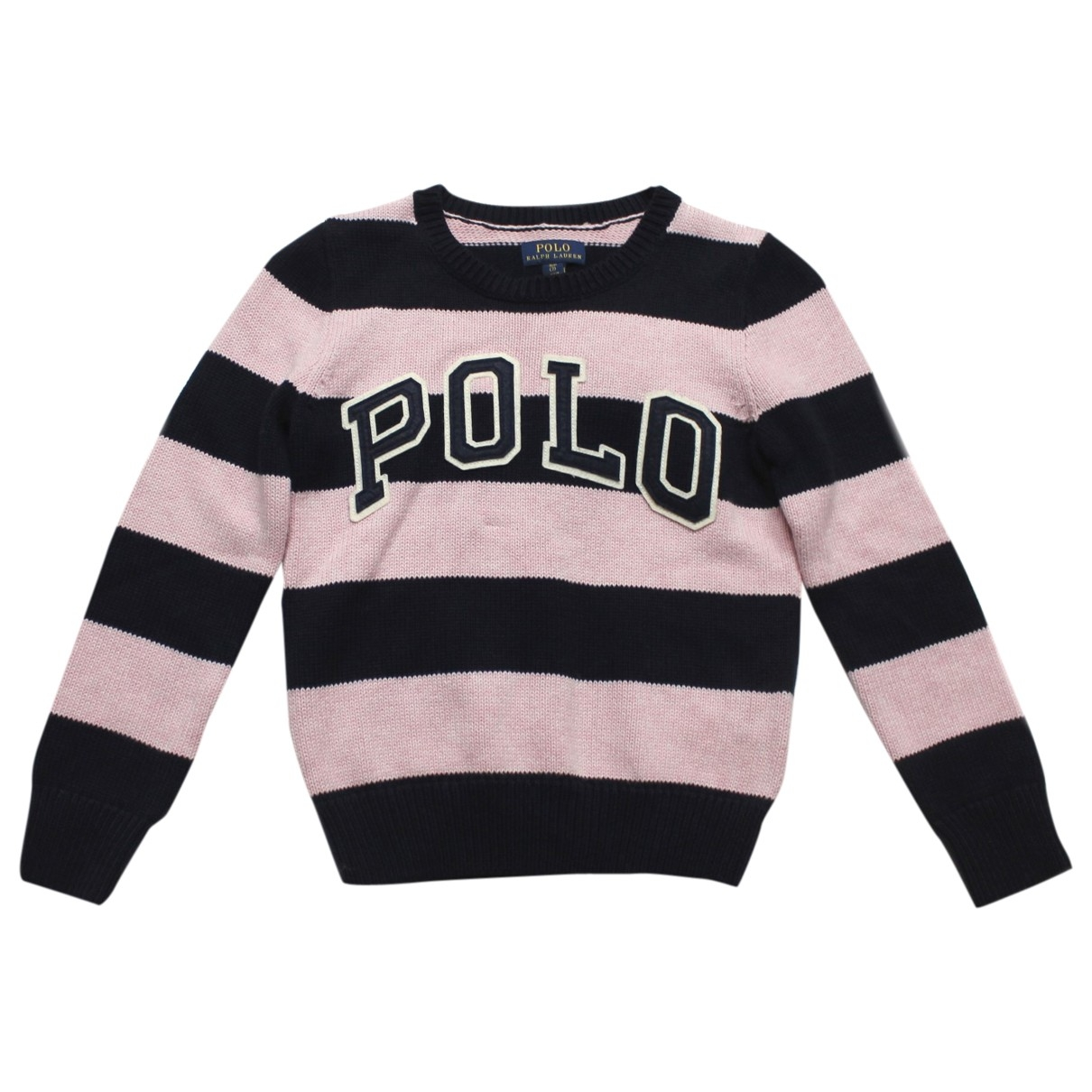 Jersey Polo Ralph Lauren