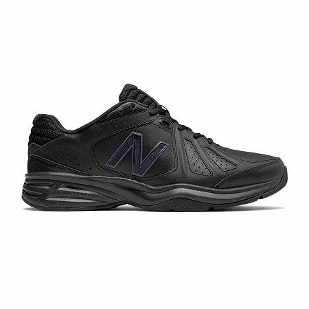 New Balance 409 Mens Training Shoes, 14 Medium, Black
