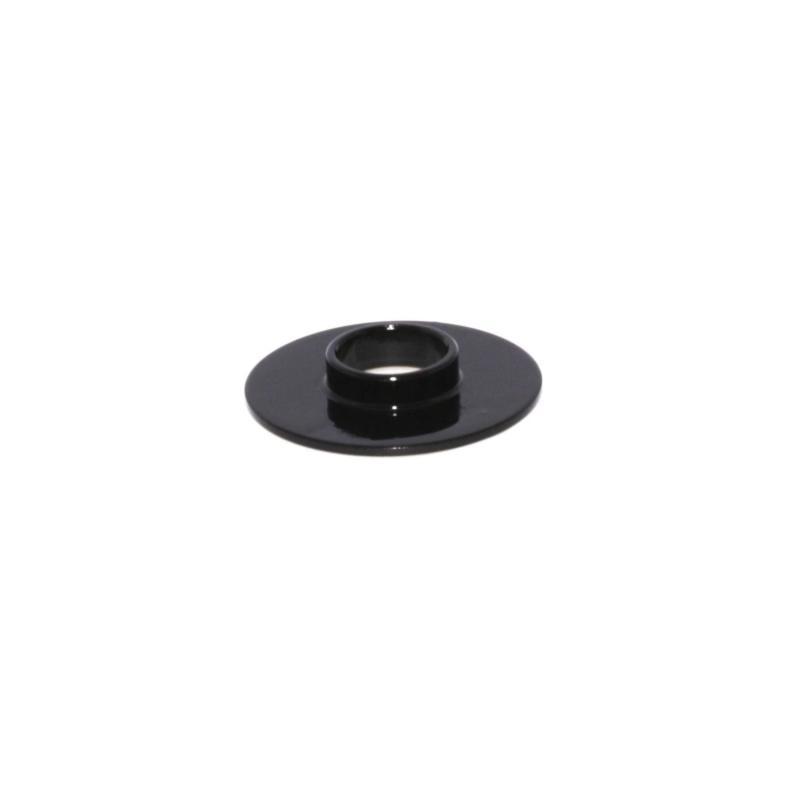 COMP Cams ID Spring Locator - 1.510