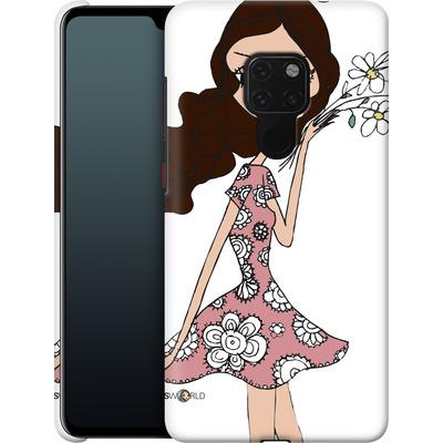 Huawei Mate 20 Smartphone Huelle - IRMA In Carmel von IRMA