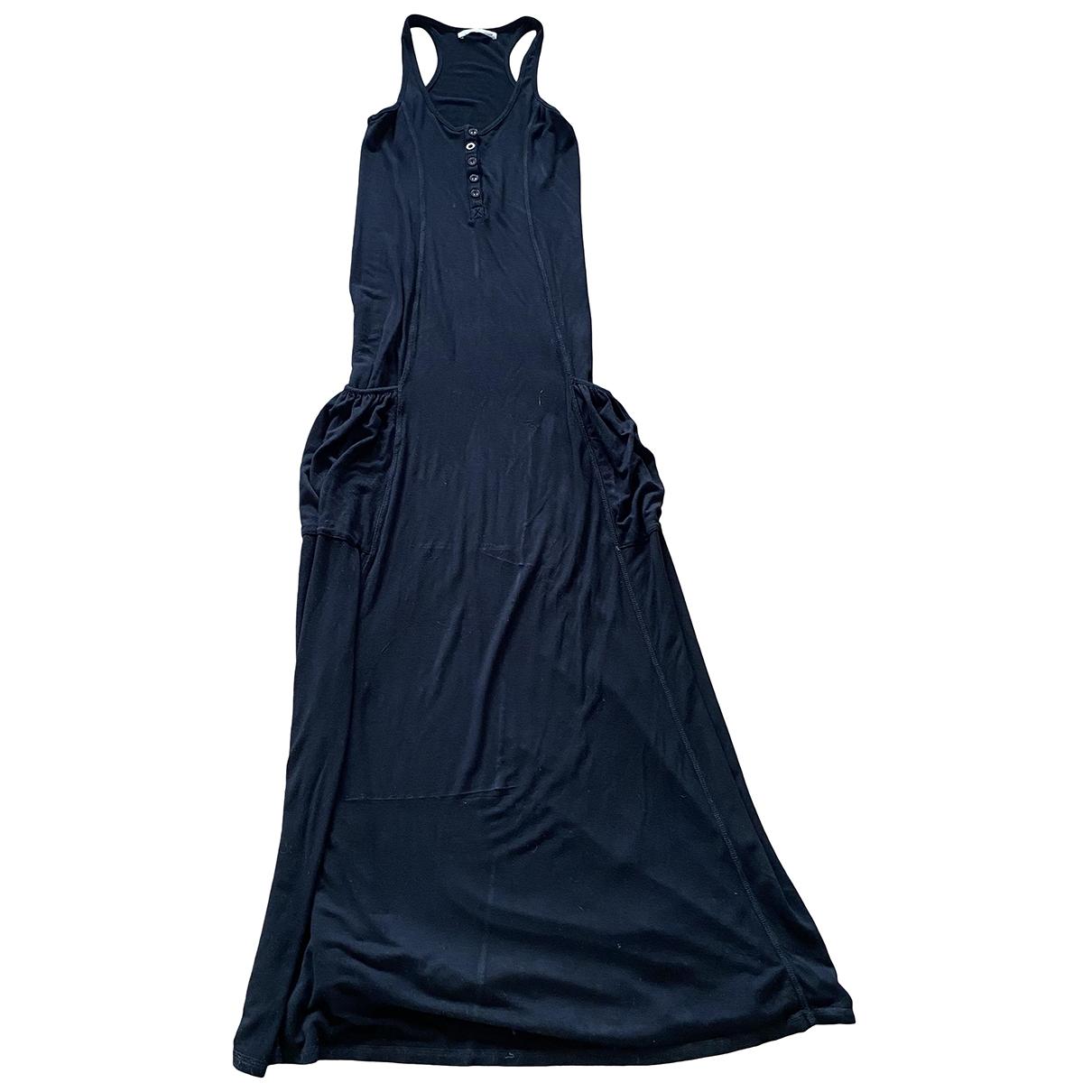 Charli \N Black dress for Women 10 UK