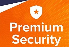 AVAST Premium Security 2020 Key (1 Year / 3 PCs)