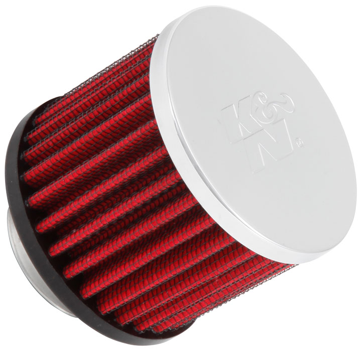 K&N 62-1440 Vent Air Filter/ Breather