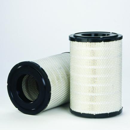 Donaldson P601767 - Air Filter, Primary Radialseal