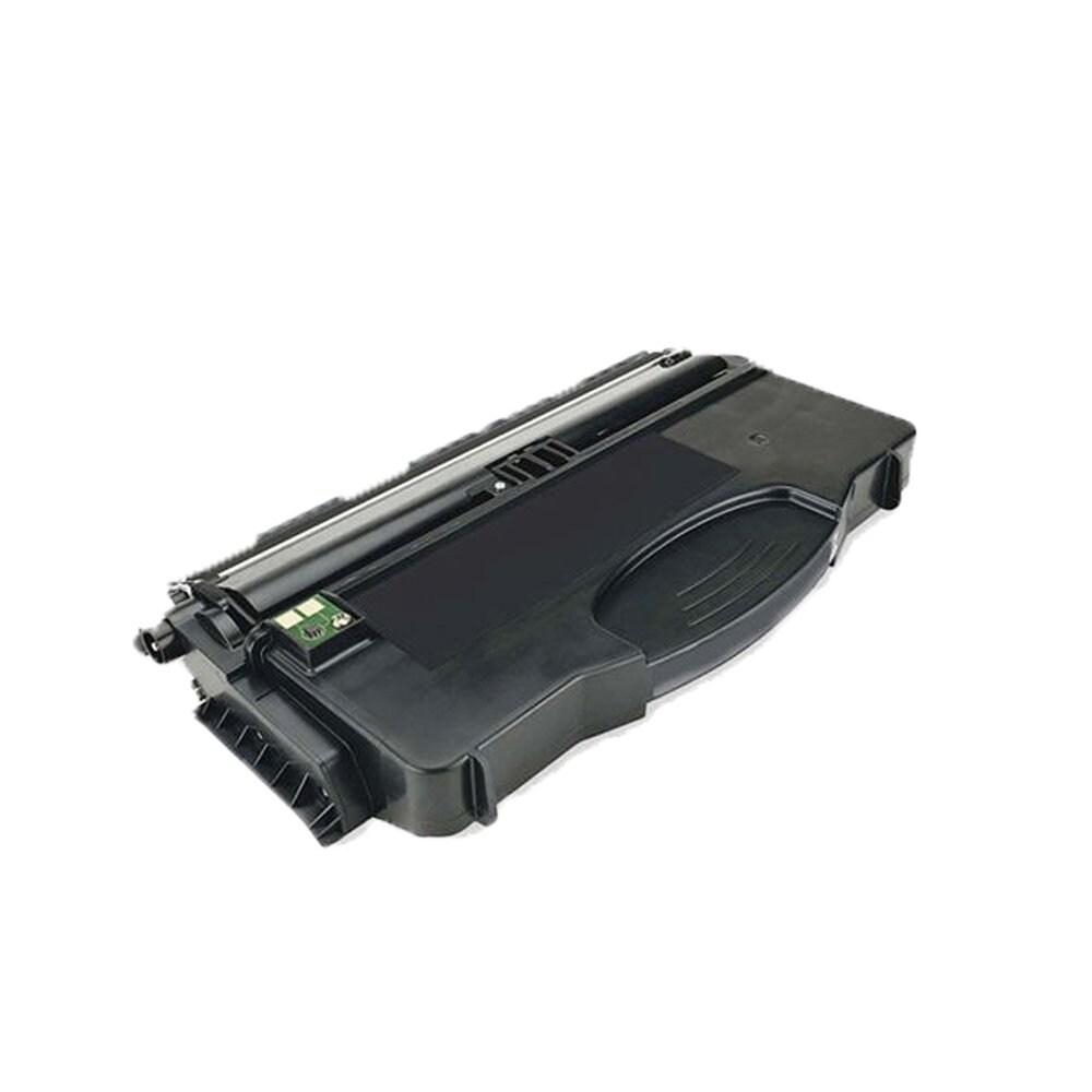 10PK Compatible 24B6015 Toner Cartridge for Lexmark M5155 M5163 M5170 (Pack of 10) (NL- 1 X 12035SA)