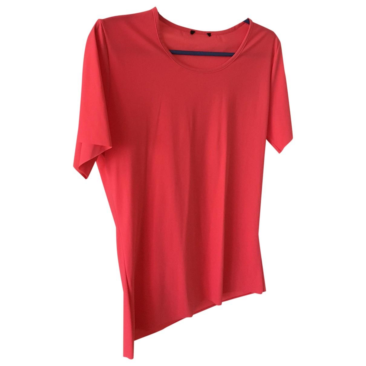 Camiseta Irie