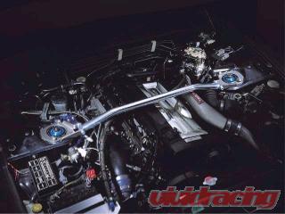 Cusco 422 526 A 40 Rear Strut Bar Mazda RX-7 FD3S 93-95
