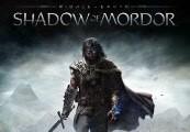 Middle-Earth: Shadow of Mordor - Berserks Warband DLC Steam CD Key