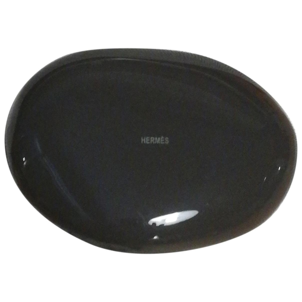 Pisapapeles de Ceramica Hermes