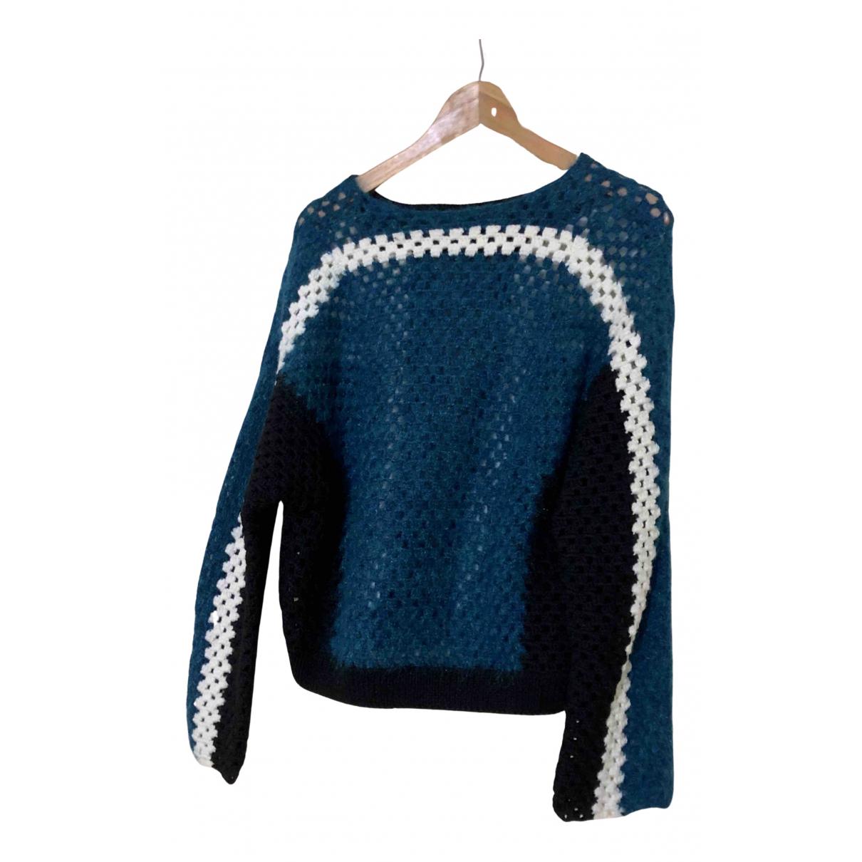Risto N Multicolour Knitwear for Women M International