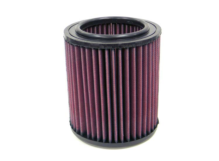 K&N E-2361 Replacement Air Filter