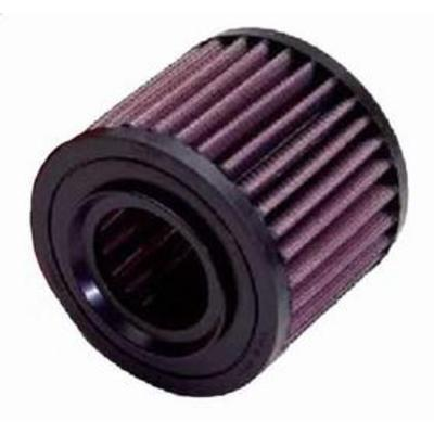 K&N Filter Replacement Air Filter - K/NYA-2598