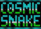 COSMIC SNAKE 8473/3671(HAMLETs) Steam CD Key