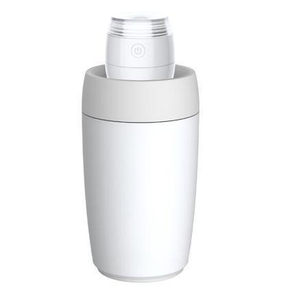Humidifier Miniso