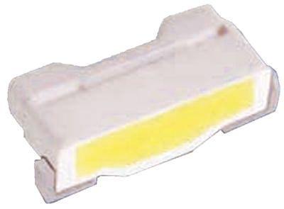 OSRAM Opto Semiconductors 3.3 V White LED SMD,Osram Opto Micro SIDELED LW Y1SG-BFCF-GKJM-1 (5)